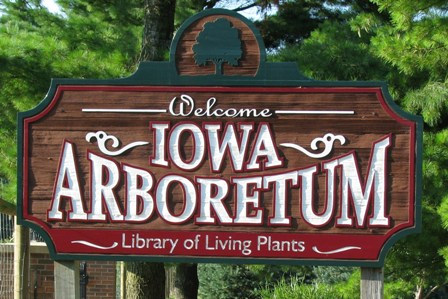 iowa arboretum sharing our passion for trees plants and nature with all of iowa. Black Bedroom Furniture Sets. Home Design Ideas