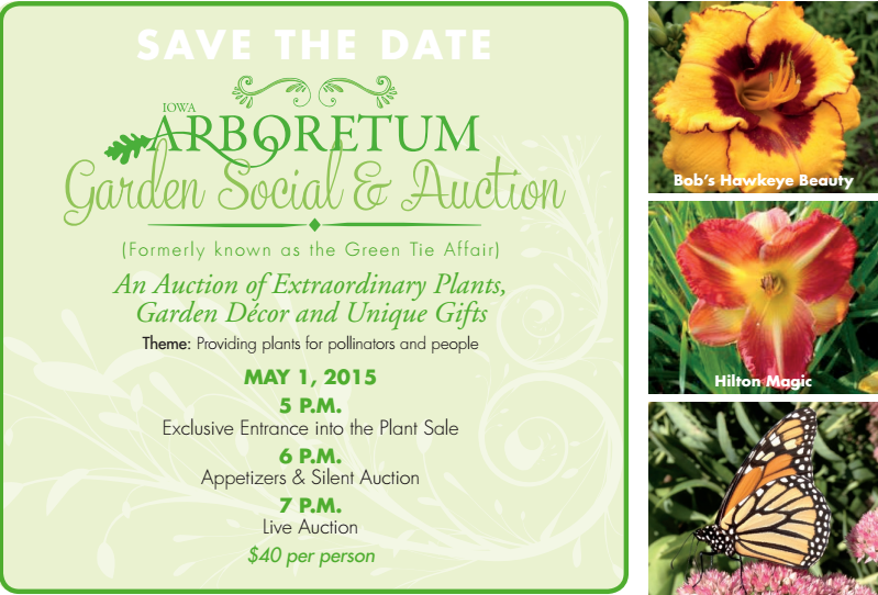 2015-GardenSocialAuction